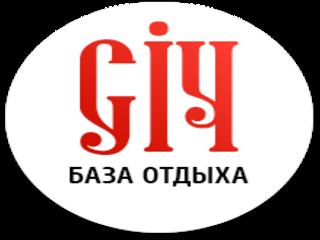 Imgonline-com-ua-resize-jvzepwsnps4td