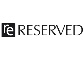 RESERVED - Сеть магазинов одежды на Pokupon.ua 101e54d0de9