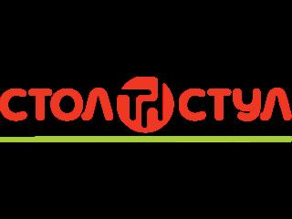 Stol-i-stul-logo