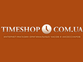 Timeshop_logo