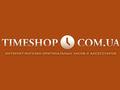 Timeshop_logo