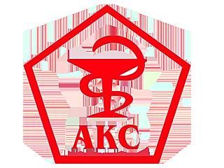 Logo-aks