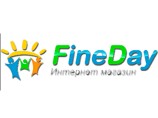 Logo-fineday
