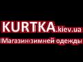 Logo-kurtkanet
