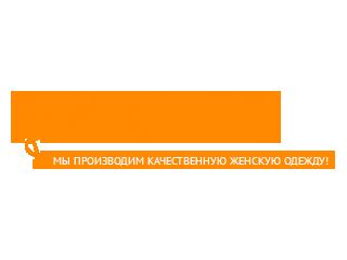 Logo-trikoback