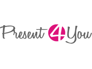 Present4you