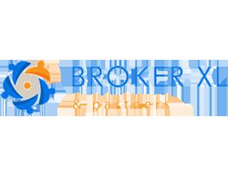 Broker_xl