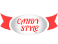 Candy_style