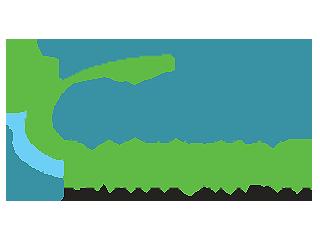 Oxford-med