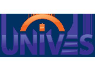 Logo-unives_%28%d0%ae%d0%bd%d0%b8%d0%b2%d0%b5%d1%81%d1%82%29