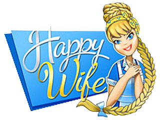 Happy_wife