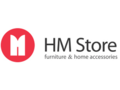 Hm_store