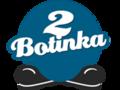 2botinka