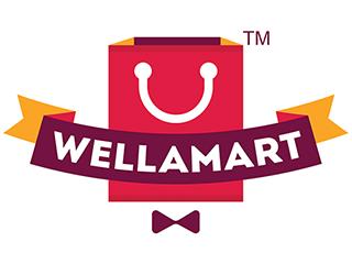 W_logo_n