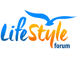 Life_style_forum