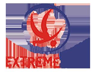 Extreme_tour