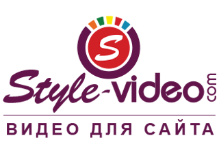 Style_video