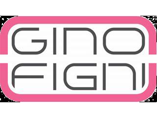 Gino_figini_logo_320%d1%85175