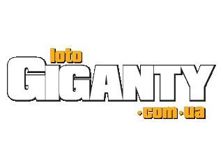 Lotogiganty-potrait-ukr-02