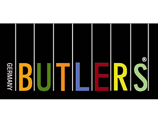 Butlers_logo
