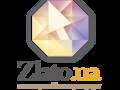 Logo-zlato.ua