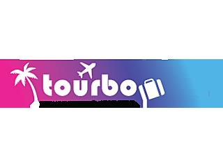 Tourbo