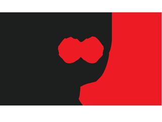 Zadrotov__logo_r_g