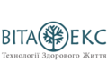 Logo-320x240