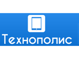 3_white_logo_on_color1_168x75