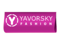 Yavorsky_logo_320x240