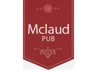 Mclaud