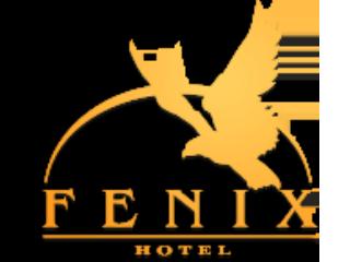Fenix-hotel