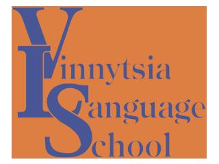 Vls-school