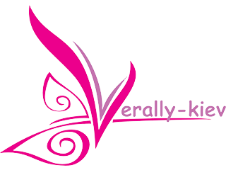 Logo_verally_2_320x240