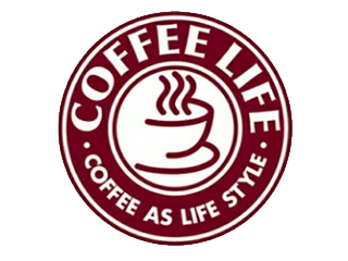 Cl-logo