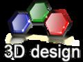 3ddesign-logo