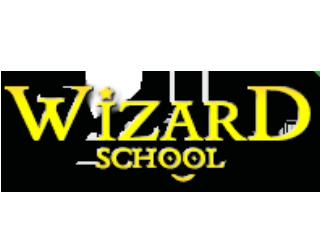 Wizardschool