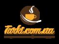 Logo-turki-pokupon