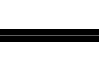 320x_bbar