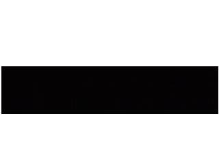 Pudra_logo__%d1%87%d0%b5%d1%80%d0%bd%d1%8b%d0%b9%282%29