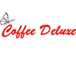 Logo_coffeedeluxe_%d0%b2_%d1%86%d0%b2%d0%b5%d1%82%d0%b5