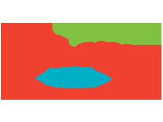 ОАЗИС - Торгово-развлекательный центр в Хмельницком на Pokupon.ua 79cc14cc8bf7f