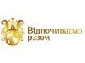 Vr_logo_main%d1%80%d1%80%d1%80