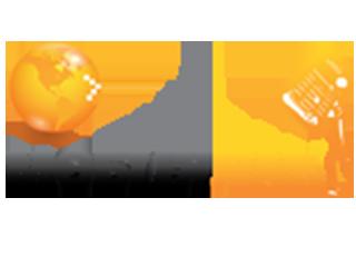 Mobilluck