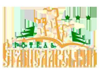Stanislavskiy-hotel-logo