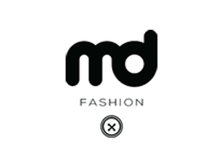MD-FASHION - Интернет-магазин на Pokupon.ua c7bb7844b3db2