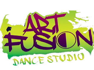 Dance_studio_art_fusion