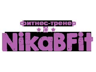 320x_nikabfit_