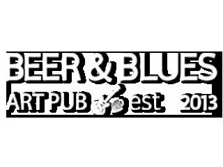 Beer-n-blues