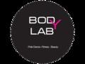 Body-lab-logo